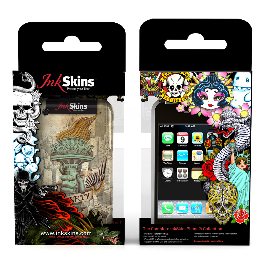 inkskins_packaging