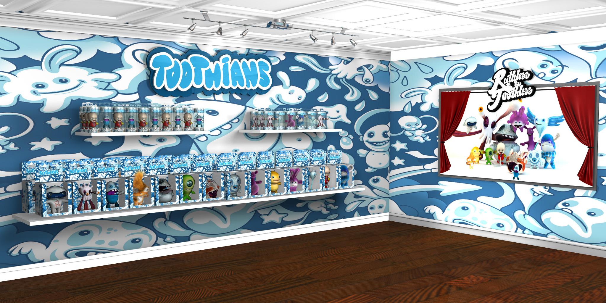 toothianmuseum_v9_o