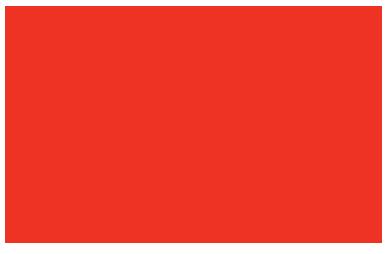 miami-ink-23